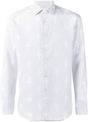 Etro Merlino shirt