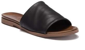 95e1966df6d3 Rock   Candy Women s Sandals - ShopStyle
