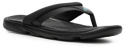 adidas Raggmo 2 Flip Flop
