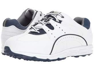 Foot Joy FootJoy Golf Specialty Spikeless Athletic