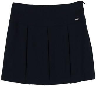 Armani Junior Skirts - Item 35342676XK