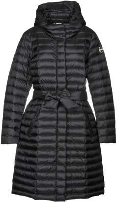 Colmar Down jackets - Item 41811814