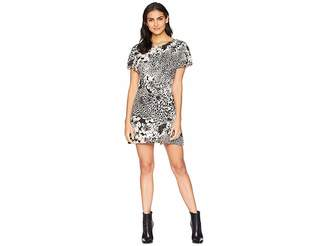 Volcom Tropickle Dress