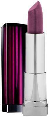 Maybelline Color Sensation Lip Gloss - Deepest Cherry (Pack of 2)