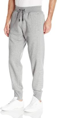 Puma Men's Evo Core FL Pants