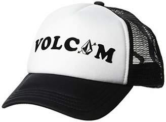 bc2becbaa White Snapback Hats - ShopStyle Canada