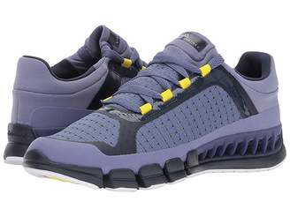 adidas by Stella McCartney Climacool Revolution Women's Shoes