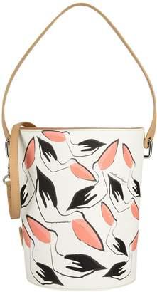 LEO STUDIO DESIGN Handbags - Item 45351036