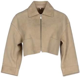 Michael Kors Jackets