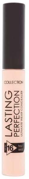 Collection Lasting Perfection Concealer Cool Medium 2