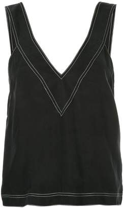 Alice McCall Get Lucky camisole