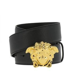Versace Belt Belt Men