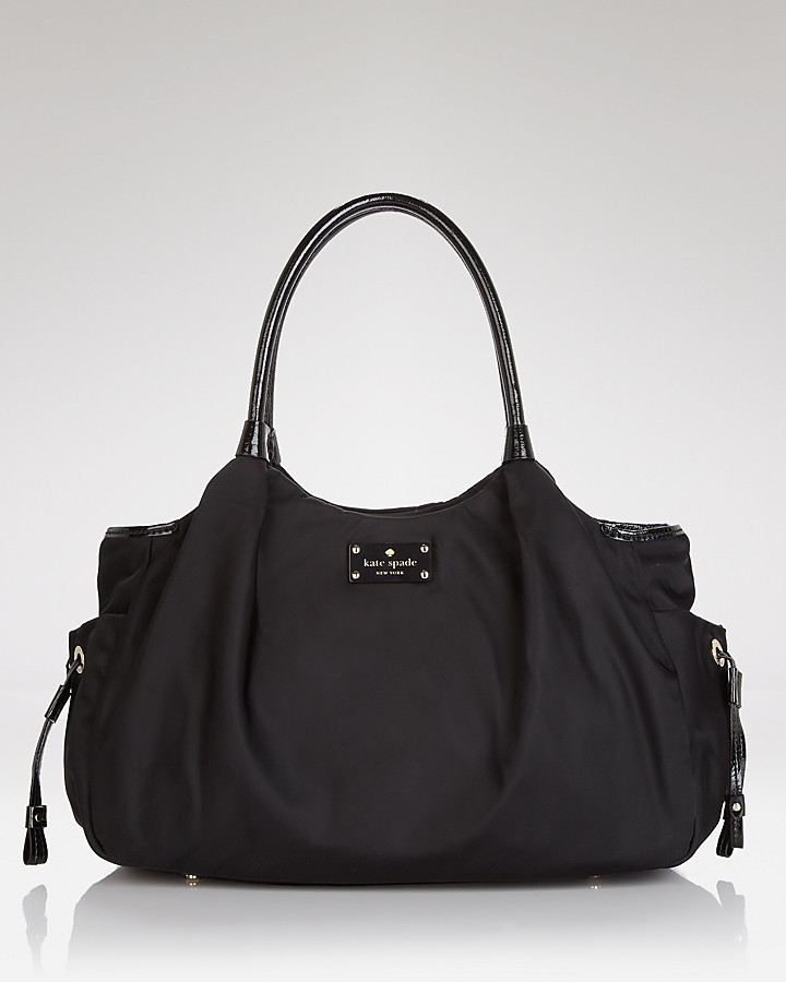 designer nappy bags uaf2  kate spade new york Diaper Bag
