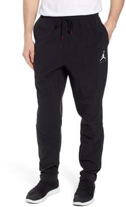 Nike JORDAN Jordan Jumpman Woven Pants