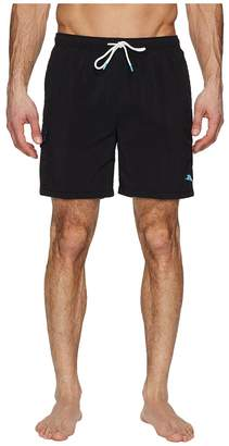 Tommy Bahama Naples Coast Swim Trunk Men's Swimwear