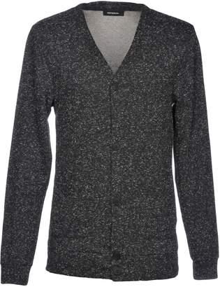 Imperial Star Sweatshirts - Item 12176580GC