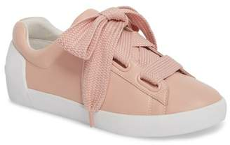 Ash Nina Low Top Sneaker (Women)