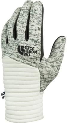 The North Face Indi Etip Glove - Women's