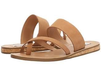 Steve Madden Henly Women's Shoes