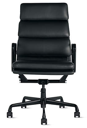 Design Within Reach Eames Soft Pad Executive Chair