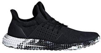 adidas Mens Athletics 24/7 Low-Top Sneakers