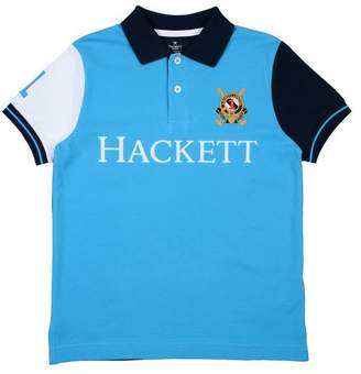 Hackett Polo shirt