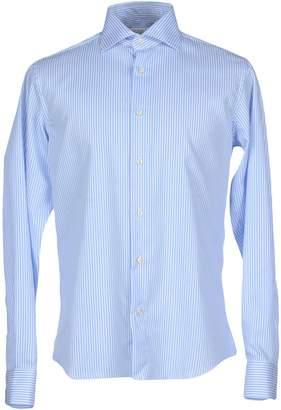Cristiani NINO Shirts - Item 38526727