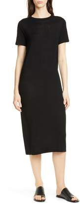 Jenni Kayne Merino Wool Midi Dress