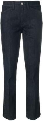 Tory Burch Hadley jeans