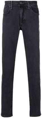 Jeckerson perfectly fitted jeans