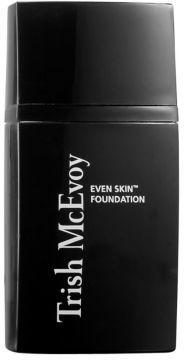 Trish McEvoy Even Skin Foundation
