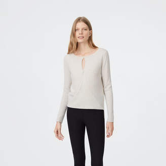 Club Monaco Gabily Cashmere Sweater