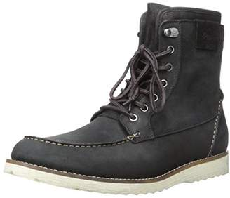 G.H. Bass & Co. Men's Shane Engineer Boot