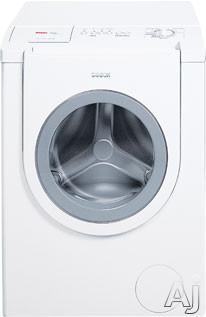 Bosch 27