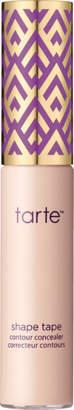 Tarte Double Duty Beauty Shape Tape Contour Concealer - Only at ULTA $25 thestylecure.com
