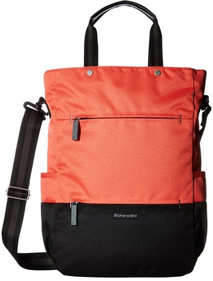 Sherpani - Camden Cross Body Handbags $98 thestylecure.com