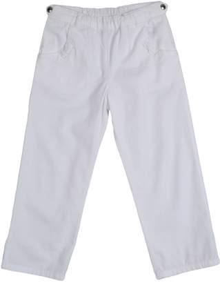 Petit Bateau Casual pants - Item 13120737DK