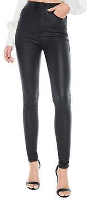 Bardot Khloe High Tall Pants