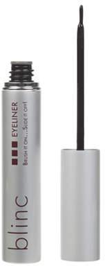 Blinc Eyeliner - Black