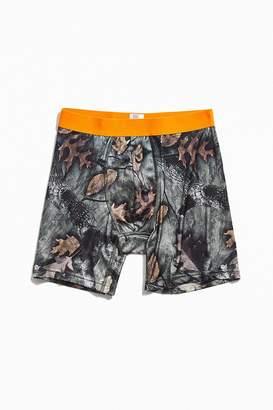 Urban Outfitters Photoreal Camo Boxer Brief