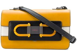 Furla Bellaria handbag