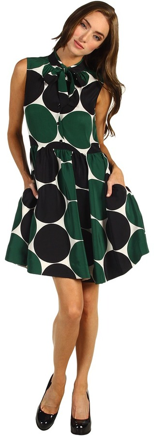 Kate Spade New York Willa Dress