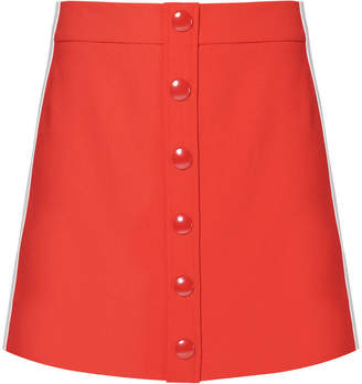 Veronica Beard Malva Skirt