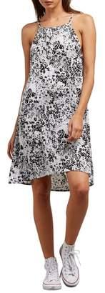 Volcom Soul Window Dress