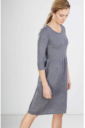Bibico Knitted Dress
