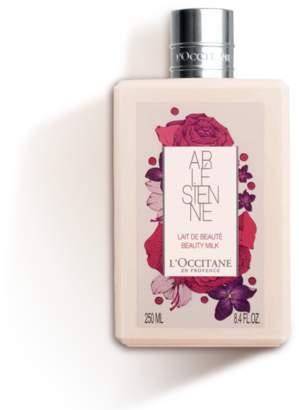 L'Occitane Arlesienne Beauty Milk