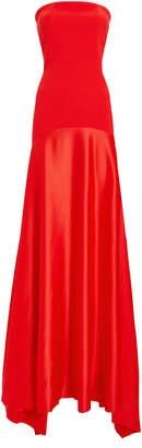 SOLACE London Alessandra Gown