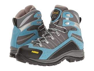 Asolo Drifter GV Women's Hiking Boots
