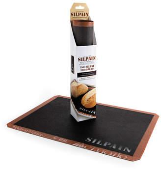 Silpat Silpain Perforated Baking Mat