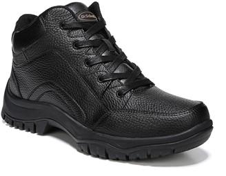 Dr. Scholl's Dr. Scholls Charge Men's Boots